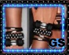 GS Terra Right Bracelet