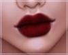 -S- Crimson Zell Lips