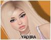 Y  E-Girl Blonde req