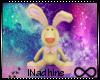 ∞ Pink Rabbit
