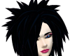 .K. Spirit-Raven