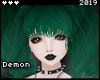 ◇Selene Emerald