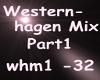 Westernhagen Mix Part1