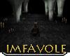 (iF! ) The phanton Opera
