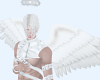 Heaven Angel