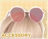 sunglasses on head