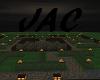 Mystery Night Maze