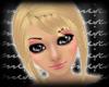 m.. Vicky Blonde