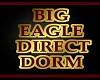 [TPX]Big Eagle Direct Dm