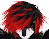 xNWx | Ruby Hair