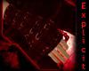 [x]BloodLust Arm W MALE