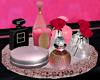 DIVA Perfume Tray