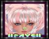 ! K Heart Nose Mint M/F