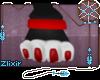 [Zlix]Blood Moon Anklet