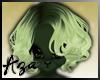 Boba Hair v4