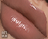 Carli lipgloss