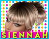 Josie Penny Blonde