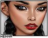 Camila | Blood - 30