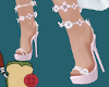 SF - Farae Heels