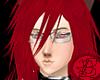 Detective Inaba Glasses