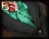 (BS) Hexa Jacket G