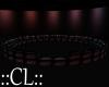 ::CL:: - XstacyHuge