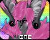 [CAC] Ateleh M Hair