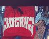 Glo Gang Shorts