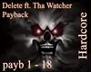 Delete f Watcher Payback