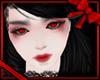 FSx} Baby Vamp Skin 3