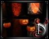 ** Halloween **Table