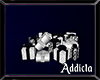 *A* Skulls Gift Boxes