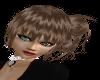 CS*Seshiru-ShellyBrown