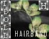 Garden Fae :i: HEADband