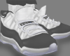 Concord XI (low)