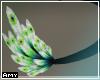 f Pentha | Tail