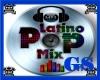 """GS"" LATINO POP MIX MP3"
