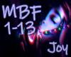 [J] Bar Fight