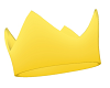 Cosmo Crown