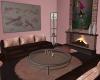 Blush Apartment Home