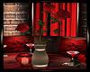 Roses in Vase CRDC