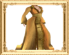 Empress Of Gold