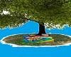 woodstock picnic