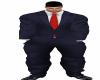 Terno Suit Derivable