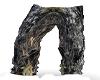 Mossy Oak Pants (BH10)