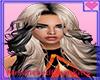 GranadaDirty Blonde