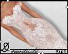 ➢ Wedding Dress