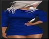 [LM]MyDesiresDress-Blue