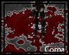 !*BloodSplat-v3