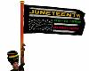 Juneteenth Flag6